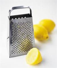 grater cleaner