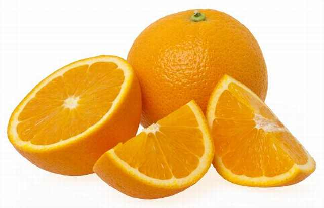 You Never Knew that Oranges Can Do These Things!